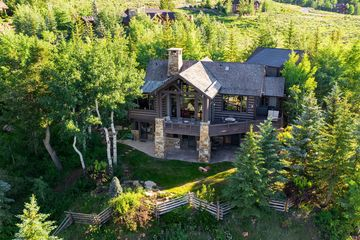 663 Settlers Loop Edwards, CO 81632