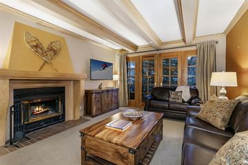 1166 Village Road B309 Beaver Creek, CO 81620