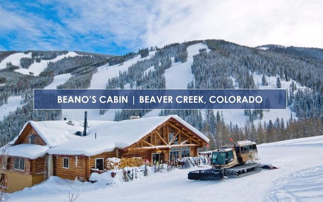 Beaver Creek Meadows m4 - photo 28