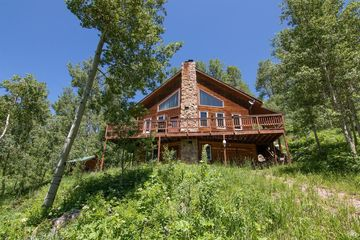 853 Elsie Avenue Eagle, CO