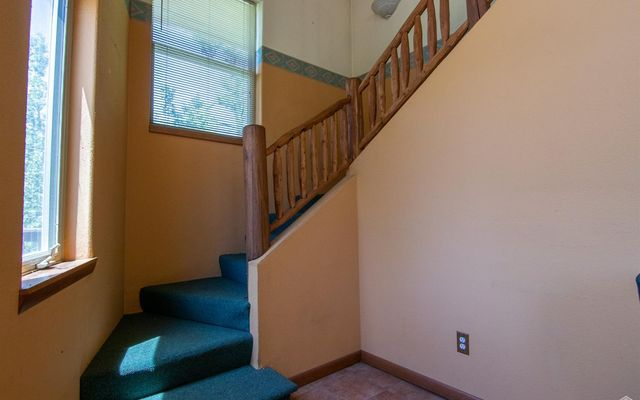 853 Elsie Avenue - photo 10