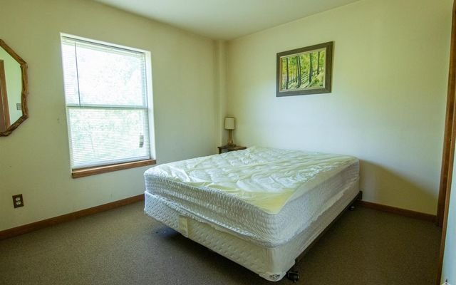853 Elsie Avenue - photo 9