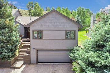 262 Meile Lane C Edwards, CO