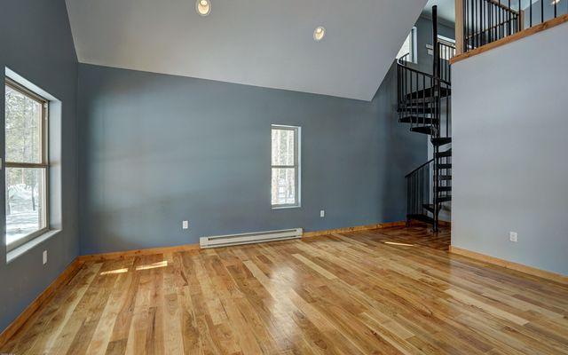 923 Copper Drive - photo 2