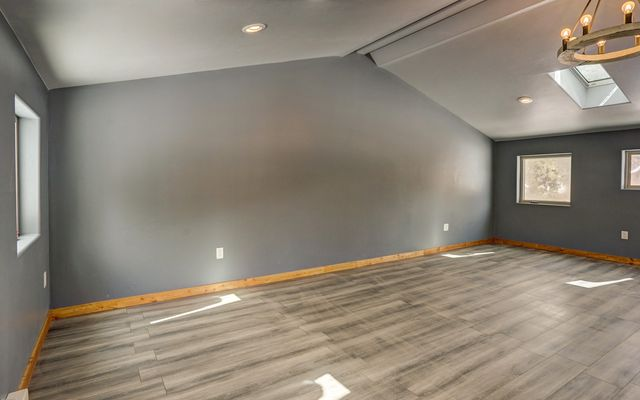 923 Copper Drive - photo 23