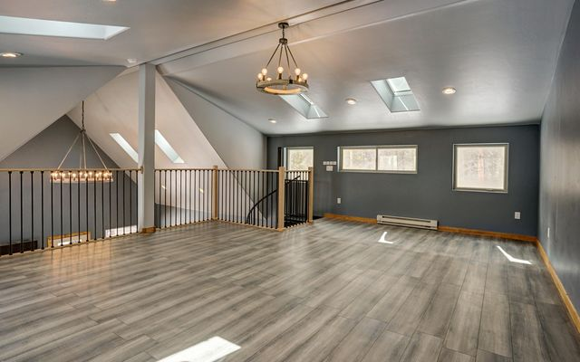 923 Copper Drive - photo 25