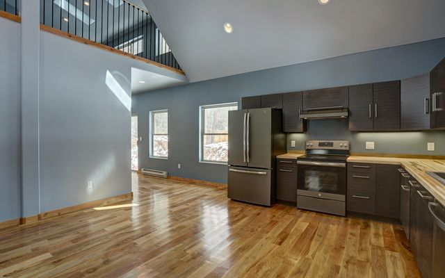 923 Copper Drive - photo 3