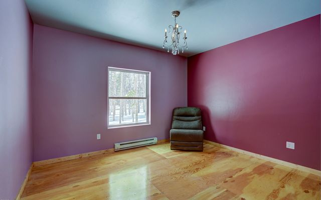 923 Copper Drive - photo 8