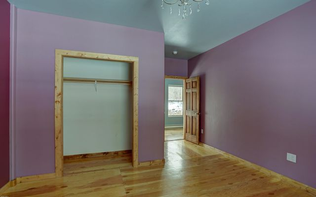 923 Copper Drive - photo 9