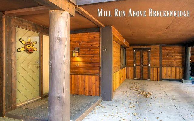 Mill Run Condo 14 - photo 26