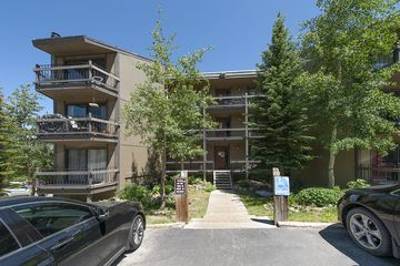 1185 Ski Hill Road #158 BRECKENRIDGE, CO