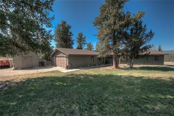 221 Platte View Drive FAIRPLAY, CO 80440