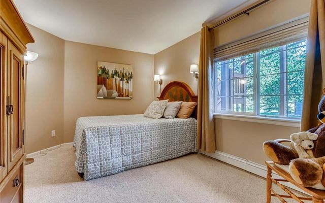 Villas At Swans Nest Condo 102 - photo 17