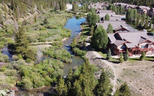 Villas At Swans Nest Condo 102 - photo 29