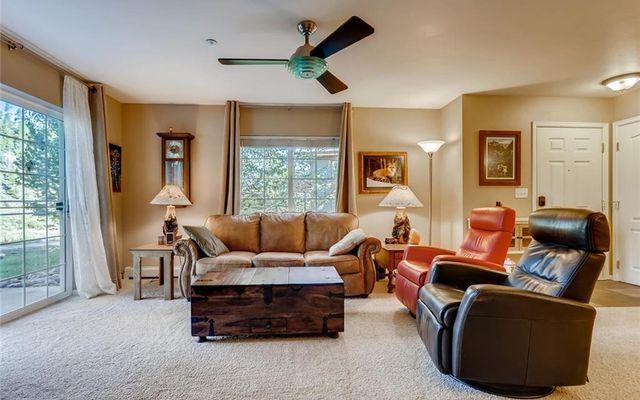Villas At Swans Nest Condo 102 - photo 4