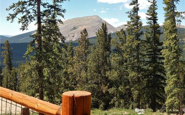 790 Mountain View Drive - photo 1
