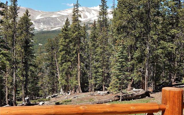 790 Mountain View Drive - photo 2