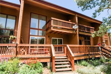 101 Hawn Drive C FRISCO, CO