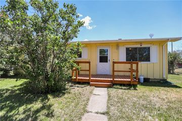 924 Call Avenue KREMMLING, CO