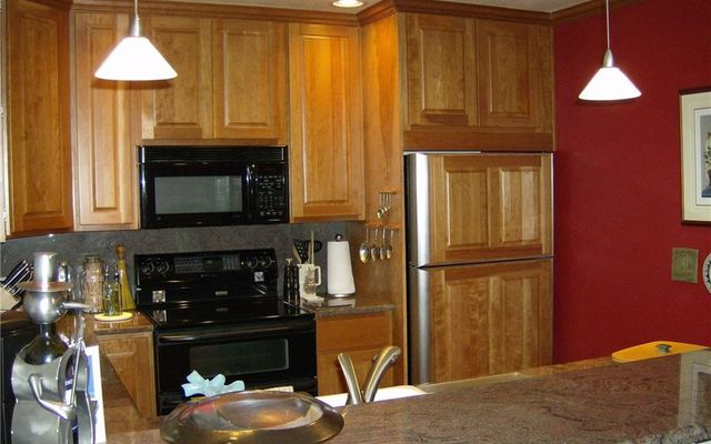 WOODS AT COPPER CREEK TOWNHOMES 15 Photo 1