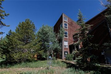 2710 Ryan Gulch Road #2730 SILVERTHORNE, CO