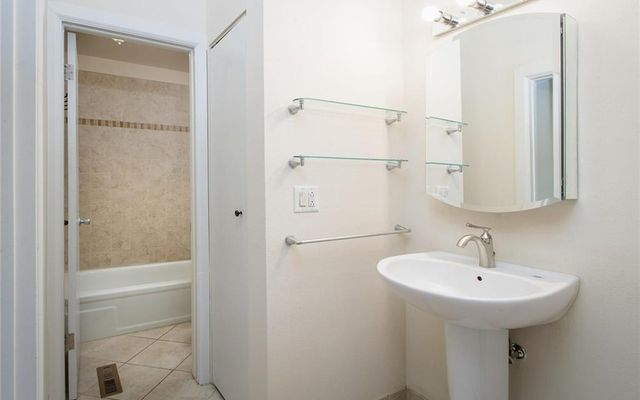 New Lamartine Condo 2730 - photo 31