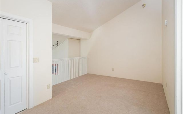 New Lamartine Condo 2730 - photo 33