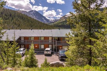 4192 State Hwy 9 41-U BRECKENRIDGE, CO