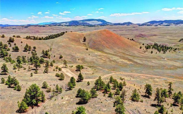 701 Eufaula Trail HARTSEL, CO 80449