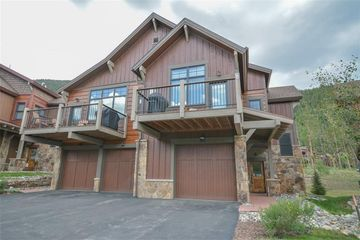 84 Independence Lane 6B KEYSTONE, CO 80435