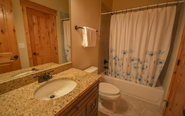 Alders Townhomes 6b - photo 15
