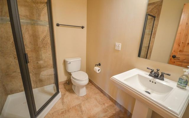 Alders Townhomes 6b - photo 20