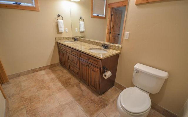 Alders Townhomes 6b - photo 23
