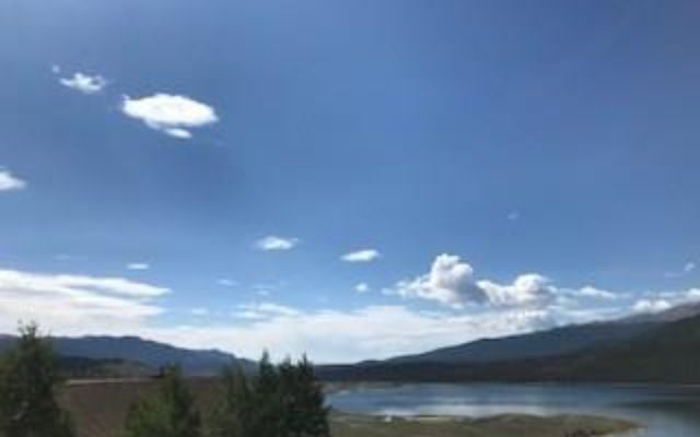 427 Twin Peaks Drive - photo 11