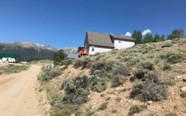 427 Twin Peaks Drive - photo 5