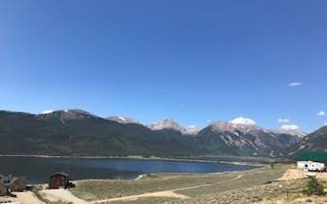 427 Twin Peaks Drive - photo 8