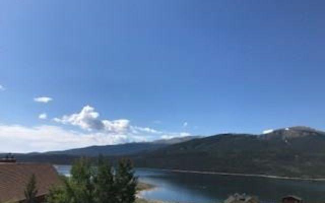427 Twin Peaks Drive - photo 9