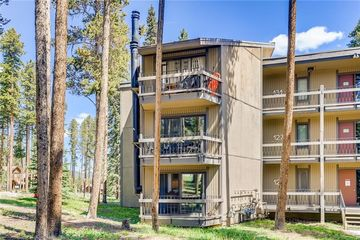 1173 Ski Hill Road #123 BRECKENRIDGE, CO