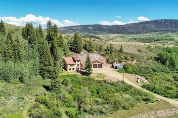 298 County Road 194 KREMMLING, CO