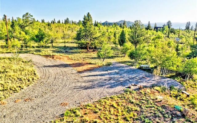 1361 Wampum Lane COMO, CO 80432