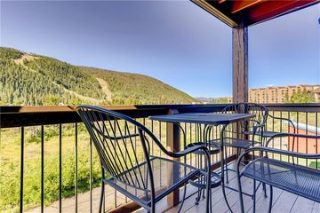 72 Oro Grande Drive #211 DILLON, CO
