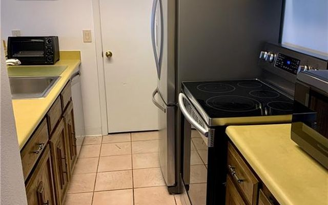 Longbranch Condo 219 - photo 2