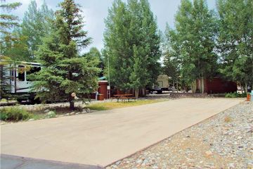 85 Revett #261 Drive BRECKENRIDGE, CO