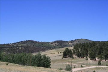 10617 Ranch Road HARTSEL, CO
