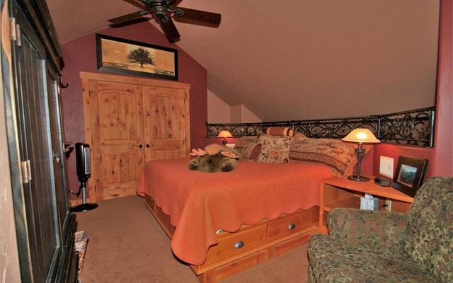 Telemark Lodge Condo 504 - photo 20