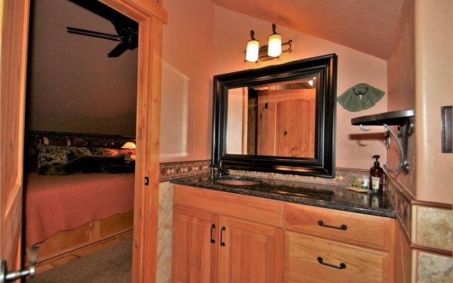 Telemark Lodge Condo 504 - photo 22