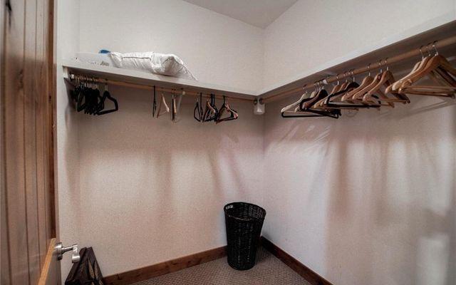 Sanctuary At Keystone Condo 5  - photo 25