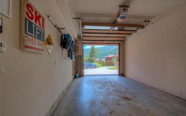 Sanctuary At Keystone Condo 5  - photo 27