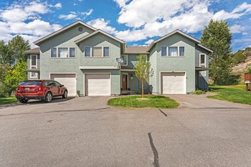 60 Mill Street K2 Eagle, CO