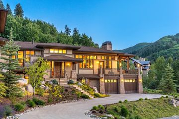 589 Eagle Drive Avon, CO